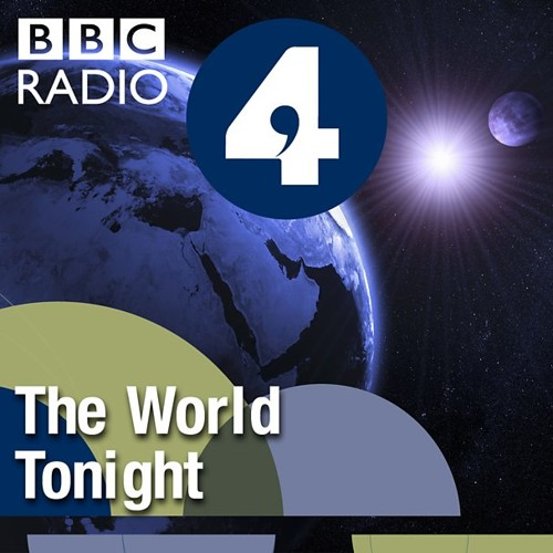 BBC World Tonight August 12, 2016 Clip on the Living Wage (inc Penrose Care)
