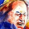 Mainu Chaadke Kali nu Toor Gaya