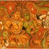 Isha yoga Shiva Parvati Stotram ( Uma maheshwara stotram by adhi shankara )