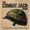 Combat Jack Live featuring Ed Lover