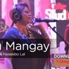 Sasu Mangay Full Song Coke Studio Song VidMp4full