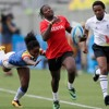 Women's Rugby debut at Olympics shows progress of Kenyan sport