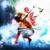 Ghume Ghume Baba Ro Bhaya Ghodaliyo _ Marwadi Rajasthani Song 2016 _ Raju Mewadi_HD (New RamDevji 2016).mp3