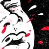 Death By Unga Bunga - Fight! (Single)