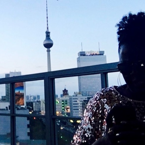 Soho House Berlin Rooftop Summer Session By Kalle Kuts Free
