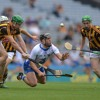 All Ireland Senior Hurling Semi Final Replay- Waterford V Kilkenny August 13th