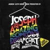 Joseph and the Amazing Technicolour Dreamcoat at Theatre on the Bay