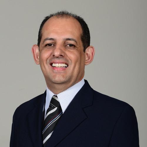 Mestre - Pr. Pedro Leal Junior - 14.08.16