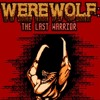 Werewolf: The Last Warrior NES Soundtrack - Stage Theme Werewolf