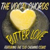 Words Of Love (sample) - The Vocal Chords (feat The Cud Chewing Cows)