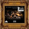 Don Q - Everything Lit [Prod. By BadAzz]