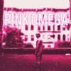 Pink Life - Pink Guy