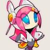 Star Dream Soul OS - Kirby Planet Robobot