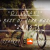 #3 BEST OF CLUB MUSIC 2K16 [DJ CZAKI] *FREE DOWNLOAD*