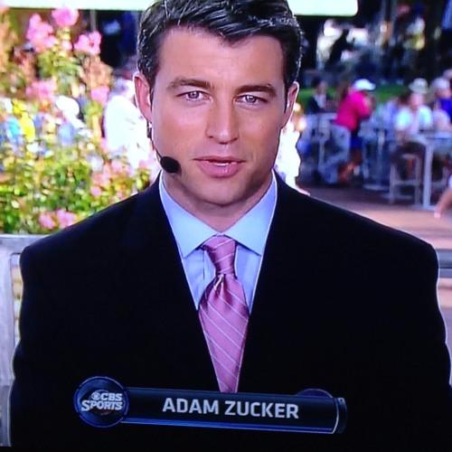 Adam Zucker 8-16-16 by Nashville Sports Radio - WNSR