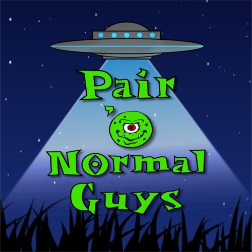 Abnormal Paranormal