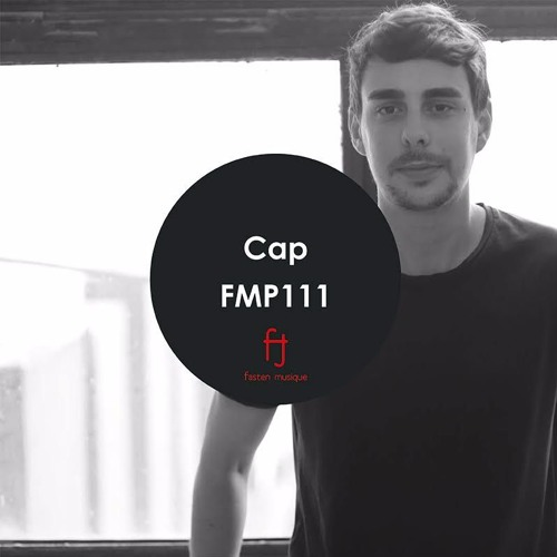 Fasten Musique Podcast 111 | Cap