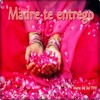 Madre Te Entrego (Offering song)432Hz Spiritual Soul Music©