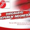 Tanah Airku Mixing Cover By Iroel (lagu wajib nasional indonesia)