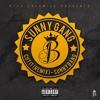SUNNY GANG (Cut It Remix)
