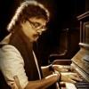 Download Eto Alo Eto Akash Aage Dekhini | Soumya Bose Mp3
