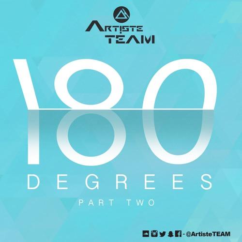 180 (Episode 2)