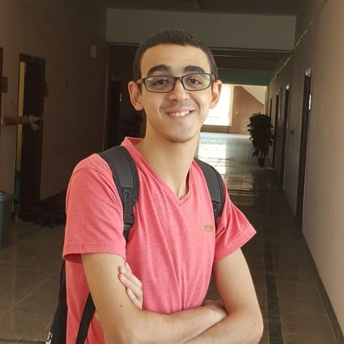 شيرين وحسام حبيب - كل ما اغني By Paula Mohsen