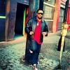 "Tha Coolest ""Kingdom Shake"" The Album ft.Lil-G,Bg High and Sobya Ball"