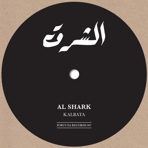 Kalbata – Al Shark (FTN007)