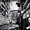 Dj Titanium & Dj Madlife - Bboy Breaks Vol 2