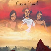 2 Sipping Feat. Bridge LOS & Tay Artwork
