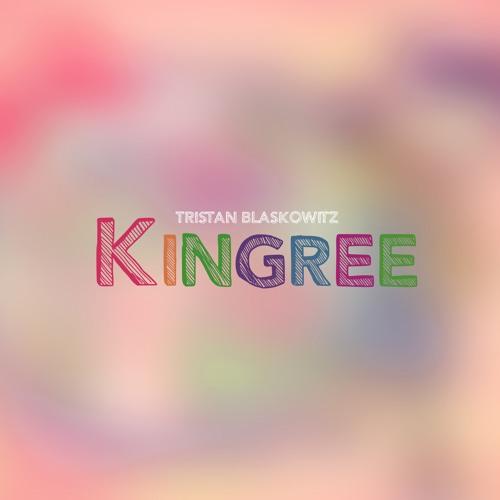 Kingree