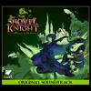Jake Kaufman - Plague of Shadows DLC Soundtrack - 7 Art Through Adversity