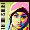Fatin Shidqia Lubis - Away (EDIT)