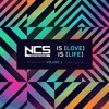 Uplink - To Myself (ft. NK) [NCS Release]
