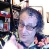 MacVoices #16161: Bob