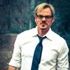 Catching up with country singer/songwriter Phil Vassar