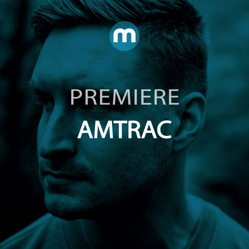 Premiere: Amtrac 'Farewell'
