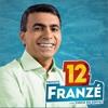 Ringtone Franzé 12 - Esse é trabalhador - Voz Zé Cantor