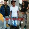 Yung Inkky ft Lor Choc & Ziggy Ziya - Dont Mind Remix