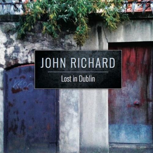 Lost in Dublin