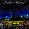 Download First Class Ticket To Charlotte Pt.1 - Westside Ski Mp3