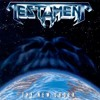 Testament - Musical Death(A Dirge) (Cover)