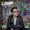 LAMP Weekly Mix #137 feat. GIOM