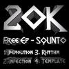 3. SQUNTO - Rhythm