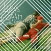 Lukas Graham - 7 Years (CRNL Remix)