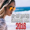 Best Summer Hip-Hop & Rap/RnB Mix 2016  *FREE DOWNLOAD*