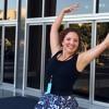 Laura Karlin of Invertigo Dance Theatre on Moves After Dark