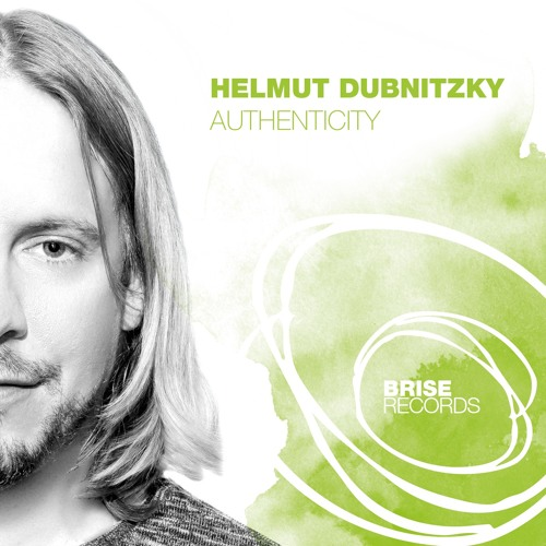 1__Helmut Dubnitzky - Hello Met__Snippet-1