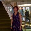 Linda Yudin of Viver Brasil Dance Company on Moves After Dark